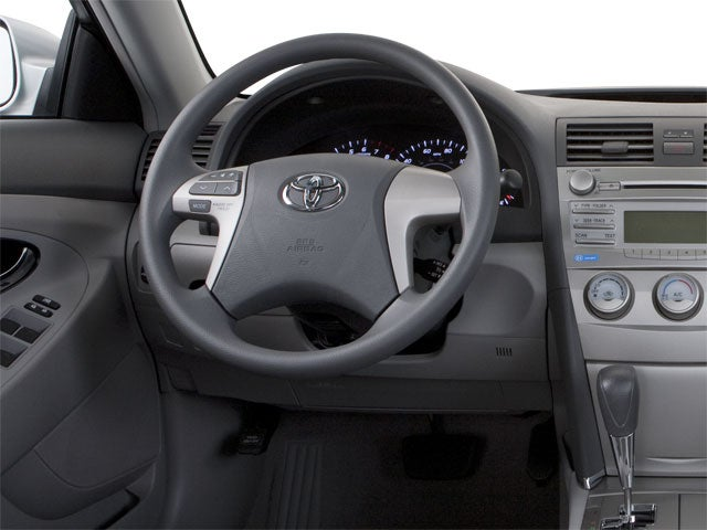 2011 Toyota Camry SE In Greendale, IN   Haag Ford