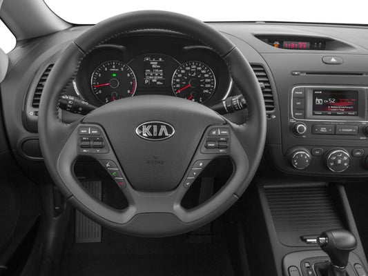 2016 Kia Forte Ex In Greendale Haag Ford